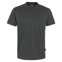 T-shirt Essential Classic anthracite