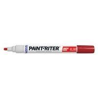 Paint marker SL100