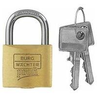 Precision cylinder lock shared keys