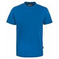 T-shirt Essential Classic royal