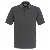 Polo Performance anthracite