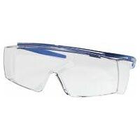 Surlunettes pour porteurs de lunettes uvex super OTG