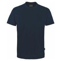 T-shirt Essential Classic bleu foncé