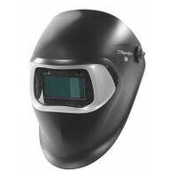 Automatik-Schweißmaske 3M™ Speedglas™ 100 V