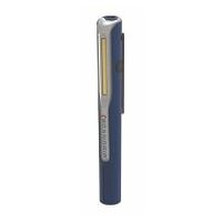 LED rechargeable pencil work light