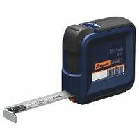 Tape measure mm/inch