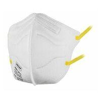 Atemschutzmasken-Set, faltbar
