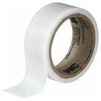High-performance sealing tape transparent