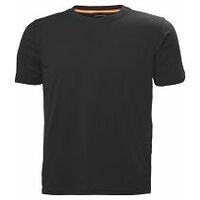 T-shirt CHELSEA EVOLUTION noir