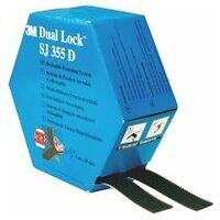 DUAL-LOCK™ pressure lock tape