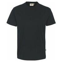 T-shirt Performance noir