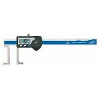 Digital universal caliper set IP 67