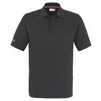 Polo Homme anthracite