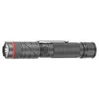 Torch LED and UV with battery