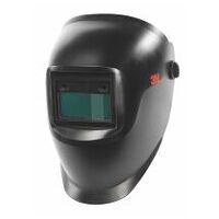 Automatik-Schweißmaske 3M™Speedglas™ 10 V