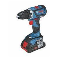 Cordless drill / driver ProCORE