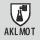 EN 374:2016 Modello A (AKLMOT)