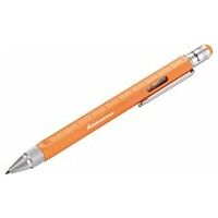 Constructor pen