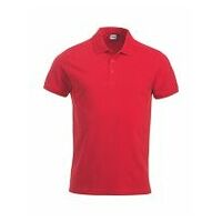 Polo Classic Lincoln rouge