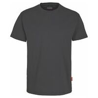 T-shirt Performance anthracite