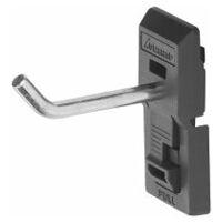 Tool holder 45°  ⌀ 6 mm
