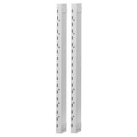 ESD support columns