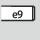 Schaft Zylinderschaft mit e9