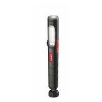 LED rechargeable pen light