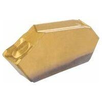 Abstechplatte neutral HB7130