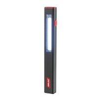 Rechargeable LED pen light