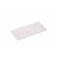 Filtre interchangeable X-plore® 8000