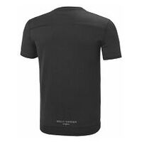 T-Shirt LIFA® Active Noir