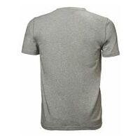 T-Shirt CHELSEA EVOLUTION gris chiné