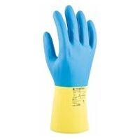 Kemikaliebeskyttende handsker, par Tegera® 2301