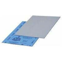 Hârtie de şlefuit (SiC) rezistentă la apă Matador 230×280 mm