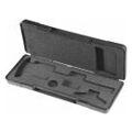 Plastic case  MS150