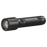 Core LED torch