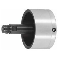 Bore plug gauge standard OD