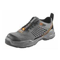 Chaussures basses anthracite/noir Chaussures de sécurité comfort ESD, S1 W1
