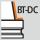 Ausführung BT-DC