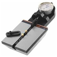 2-point quick measuring device DM1
