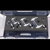 External micrometer sets