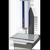 Měřicí videomikroskopy s TP20