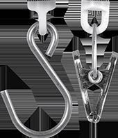 Přístroje pro měření hmotnosti & siloměry náhradní díly & příslušenství