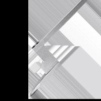 Výškový nádrh & měření výšky náhradní díly & příslušenství