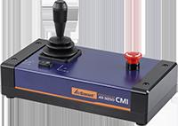Měřicí stroje & zkušební stroje náhradní díly & příslušenství