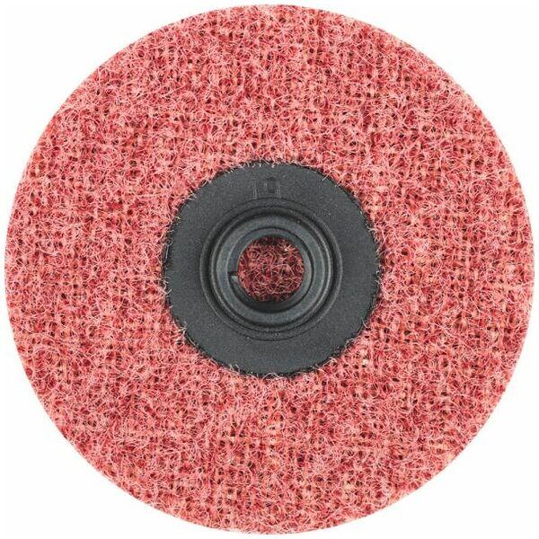 PFERD COMBIDISC-Vliesronde CD VRH 75 A 1