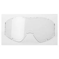 3M™ 2890 Series Googles, Polycarbonate Lens, Clear, 289