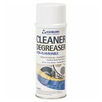 Cleaner/ Degreaser