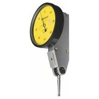 Lever dial indicator contact point length 17.4 mm